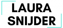 Laura Snijder