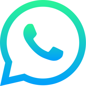 WhatsApp laura snijder english spanish translator